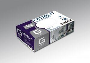 gd22-nitrilo-azul-sin-polvo-flash
