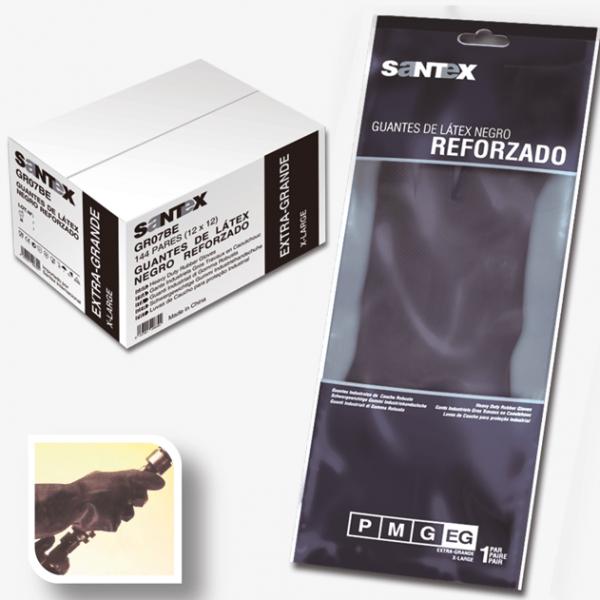 Latex_Industrial_Reforzado_SANTEX