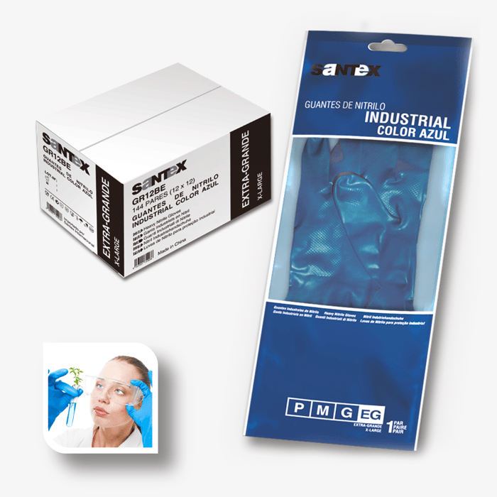 Nitrilo_Industrial_SANTEX_azul