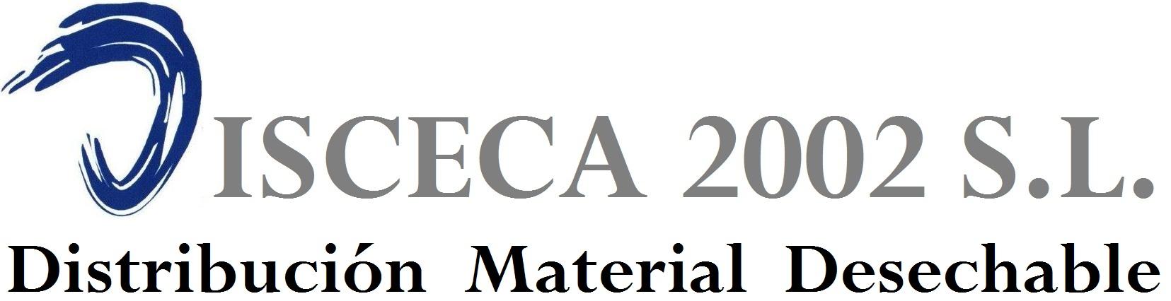 Disceca2002