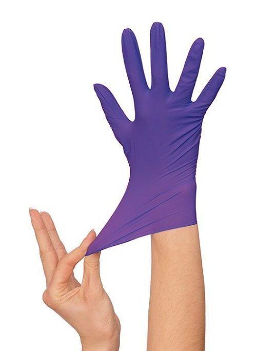 guante-purpura